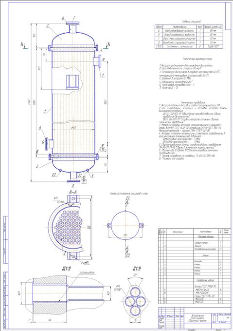 Теплообменник альфа лаваль тип m3-f6 цена теплообменник 325 ту