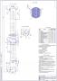 Xim13-14 Колонна атмосферной перегонки нефти