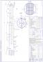 Xim13-16 Колонна отпарная абсорционная