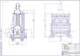 Xim13-25 Печь трубчатая
