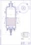 Xim13-28 Реактор гидрогенлиза