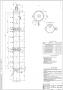 Xim13-29 Реактор гидроочистки нафты