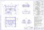 Xim13-2 Аппарат воздушного охлаждения
