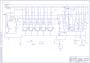 Xim14-13 Схема производства настойки пустырника