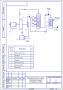 Xim14-14 Схема производства серной кислоты из серы