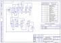 Xim14-16 Схема производства фталевого ангидрида