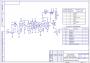 Xim14-17 Схема производства хлористого винила