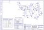 Xim14-18 Схема производства этилацетата