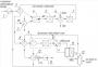 Xim14-1 Операторная схема производства азотной кислоты