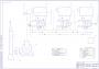 Xim14-24 Технологическая схема Улов тумана и азотной кислоты