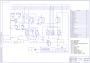 Xim14-5 Раствор ППК технологическая схема