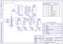 Xim14-7 Схема производства акрилонитрил