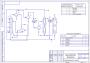 Xim14-8 Схема производства акролеина