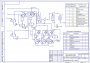 Xim14-9 Схема производства алкилбензолсульфонатов