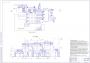 Xim12-9 Установка из трех вихревых абсорберов на пороховом заво