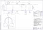 П68 Линейный рессивер