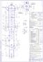 Хим10-17 Колонна атмосферной перегонки бензина