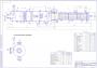 Хим10-9 Ректификационная колонни с теплообменником рециркуляции