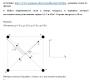 Задача (SK физика.) 7-9