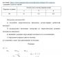 Задача (SK 140-химия) 46