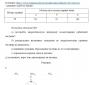 Задача (SK 140-химия) 59