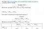 Задача (SK 140-химия) 98