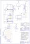 Вертикальный теплообменник 1000-ТН-226-4-2