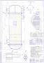 Вертикальный теплообменник 325-ТН-13-3-2