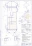 Вертикальный теплообменник 800-ТН-104-3-2