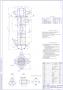 Вертикальный теплообменник 800-ТН-130-4-4