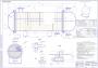 Горизонтальный теплообменник 325-ТН-13-3-2