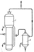 Теплообменник павлов романков патенты на пластинчато ребристые теплообменники